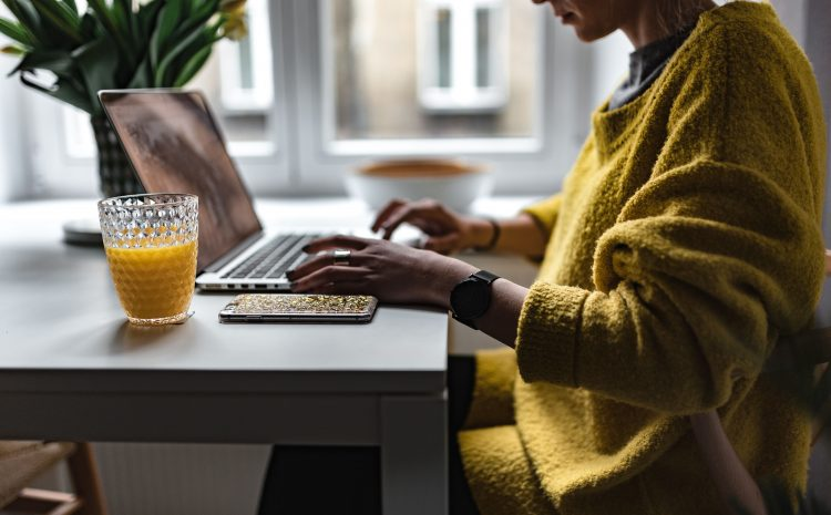 10  Dicas para montar seu Home Office