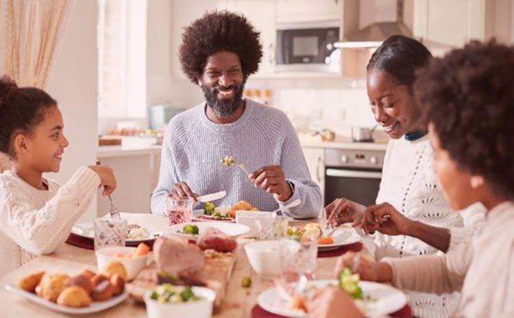 Aprenda a melhorar a imunidade da sua família