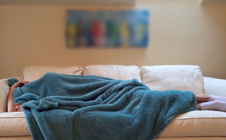 Dormir demais é prejudicial?