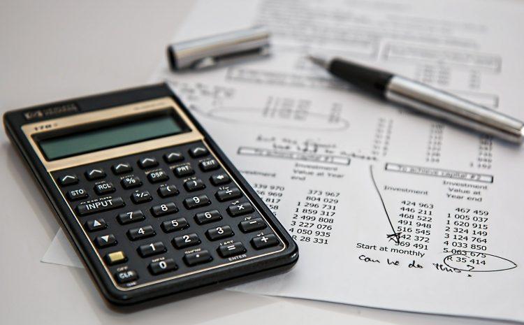 Finanças pandêmicas