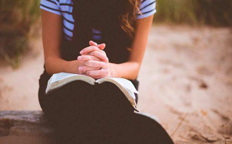Os benefícios de ter fé