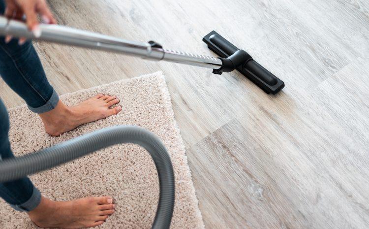 7 dicas de organização doméstica para facilitar a quarentena e a vida