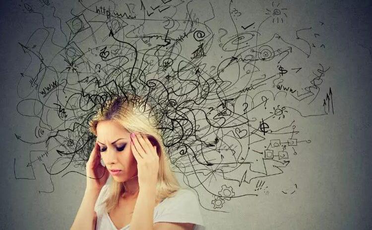 Veja 7 dicas para lidar com o estresse