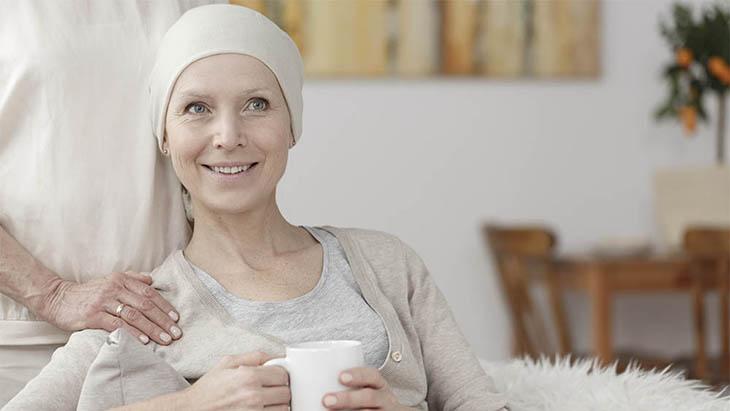 É possível vencer o câncer