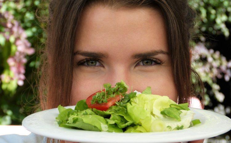 Como se tornar vegetariana? Veja 5 dicas de nutricionista