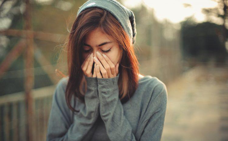 Veja 3 dicas para se acalmar durante uma crise de ansiedade