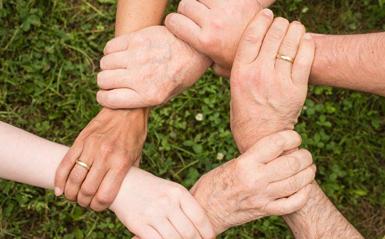 Como ajudar alguém com câncer