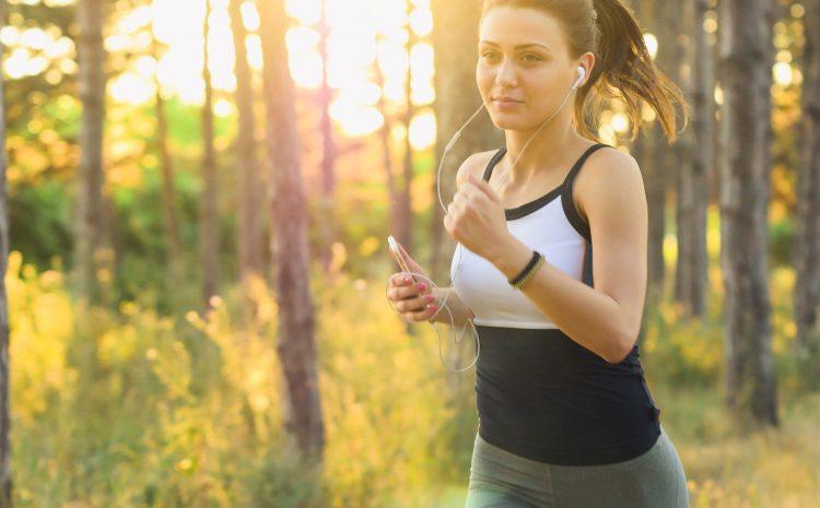 Conheça o melhor exercício para emagrecer