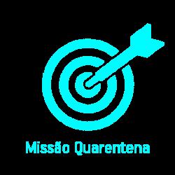 missao